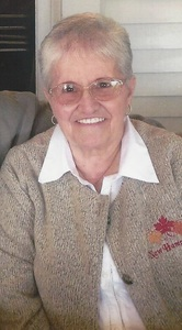 Cecile A. Robie
