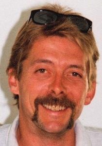 Andrew David Wiggin, Sr.