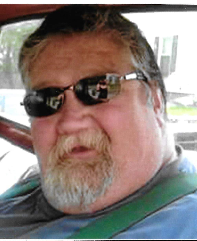 Jim B. Norton