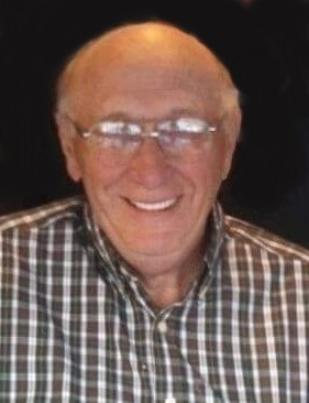 Stephen R. Scully