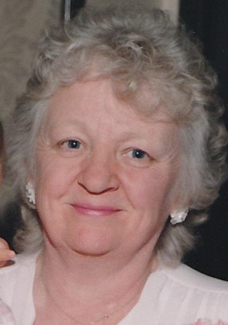 June R. Doyle