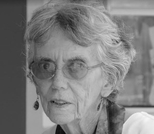 Elizabeth B. Batchelder