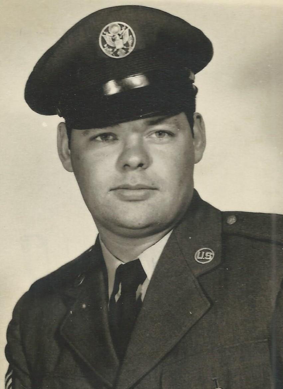 William E. Heitz