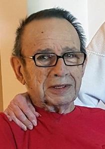 Raymond L. Rodier Sr.