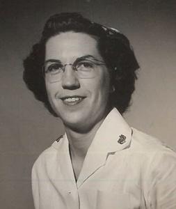 Ethel  Petroski