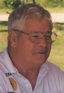 Frank B. Kenerson, Sr.