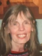 Sandra E. Whitcomb