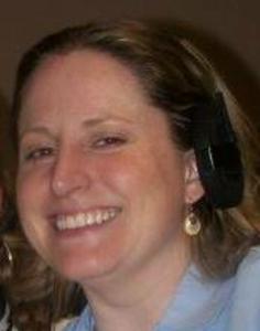 Melanie Lynn Furlong
