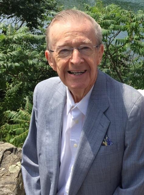 Robert  K. Low