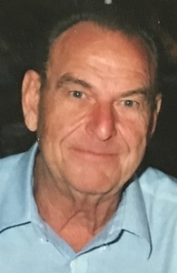 Allan R. Rislove