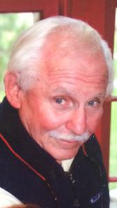 Sid S. Glassner