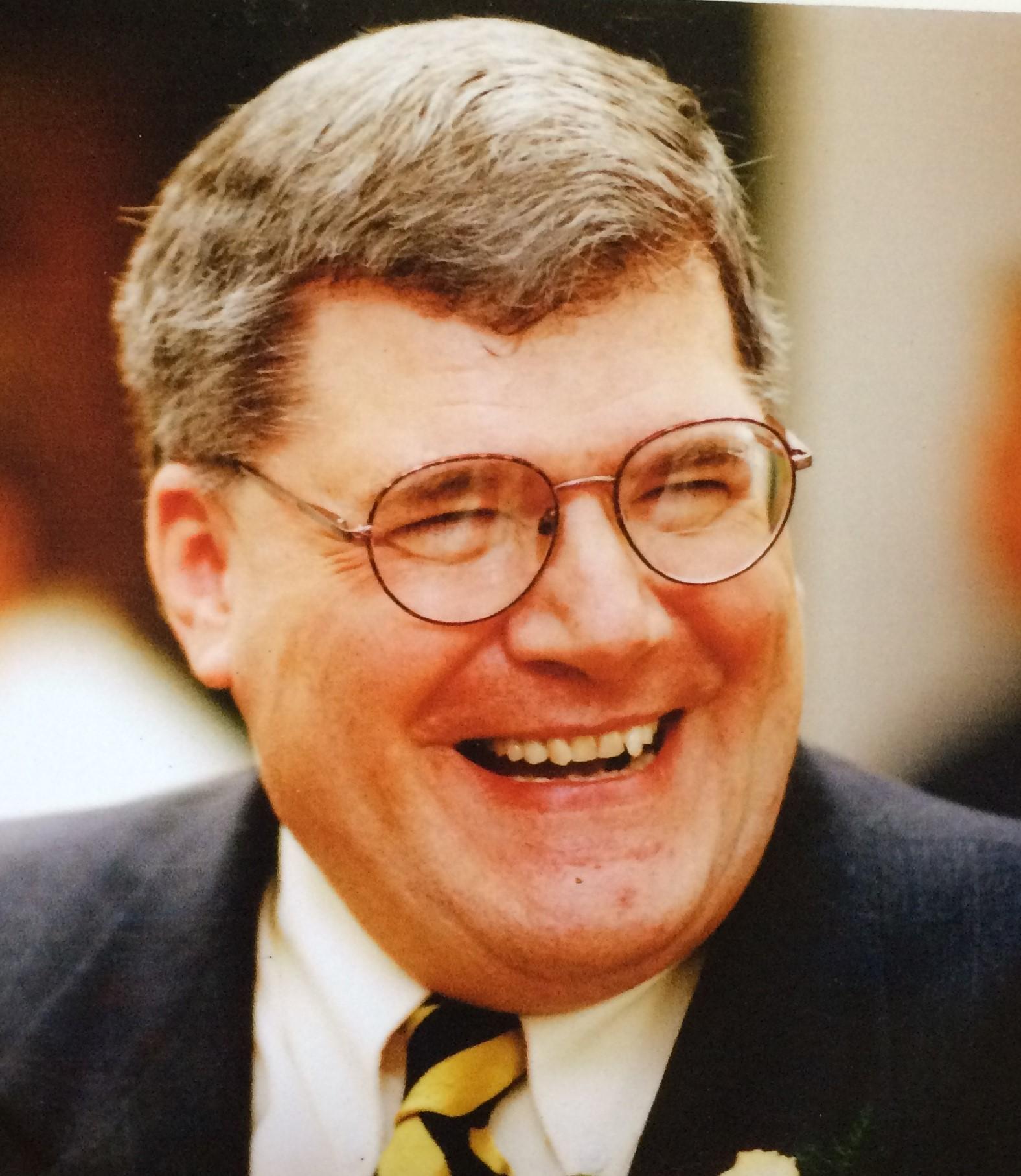 Thomas G. Meehan