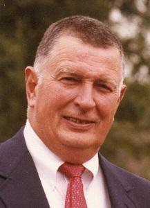 Oliver G. White Jr.