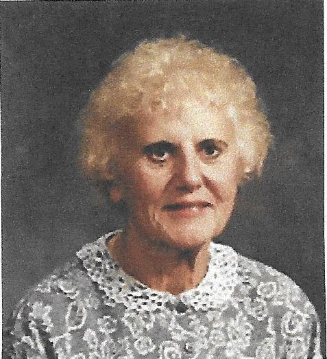 Rita  Poliquin