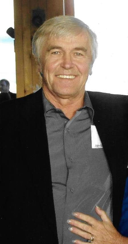 Joseph  McKenzie