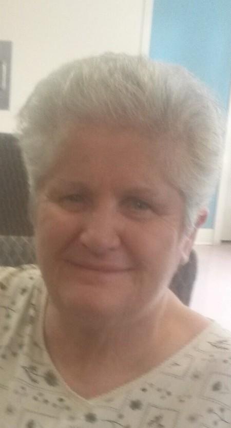 Judy A. Mandigo
