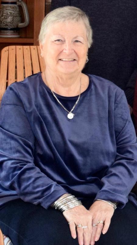 Sharon D. Batchelder