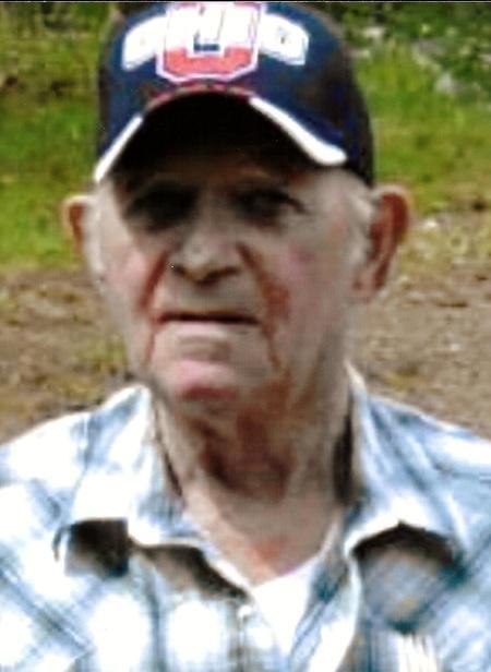 Charles J. Johnson