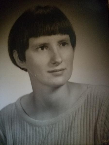 Linda Ann  Main