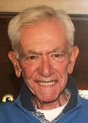 Kenneth  White