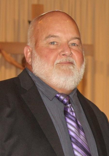 William J. Murphy, Jr.