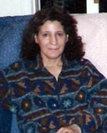 Michele Briere
