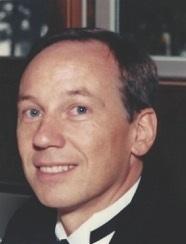 Richard  Thomas Keller
