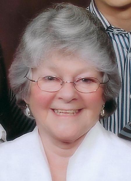 Aline  Dube