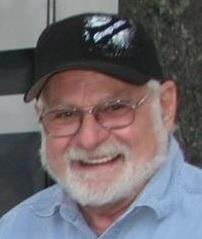 Ronald A. Boucher