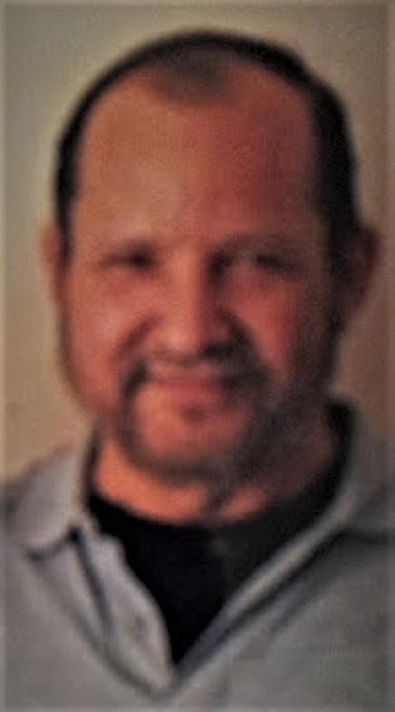 Alexander  Bundzinski