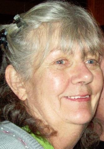 Margaret T.