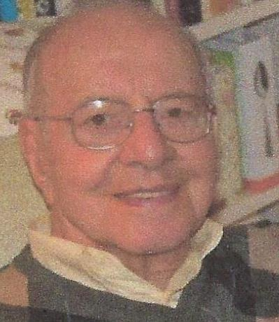 Sal J. Giudice
