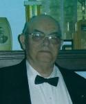 Norman Freeman