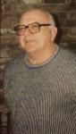 Theodore Herbut