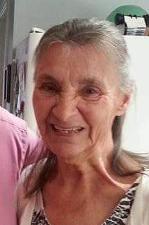 Lucille Janette Howard