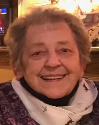 June J. Cote