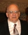 Robert Gootee