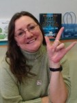 Wendy German