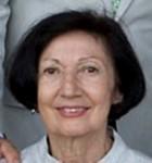 Luz Lamson