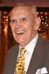 Alfred Higgins