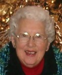 Dorothy Ellison