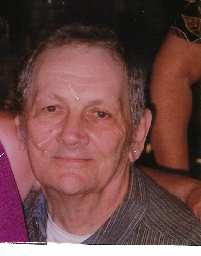 Robert L. Godfrey Sr.