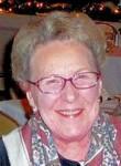 Gail Swain