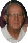 William Bernier