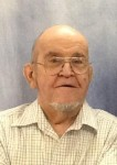 William Vadeboncoeur Jr.