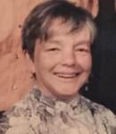 Nancy Andersen