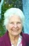 Judith Melvin