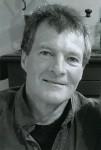 Norman Horning