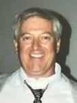 Gregory DeRoche
