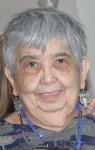 Virginia Judkins-Hagadorn